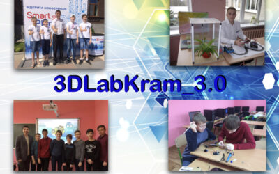 3DLabKram_3.0